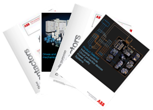 ABB Catalogues